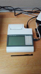 auction-micro