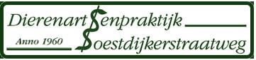 DAP Soestdijkerstraatweg